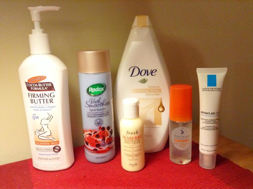 beauty-ingredients-avoid