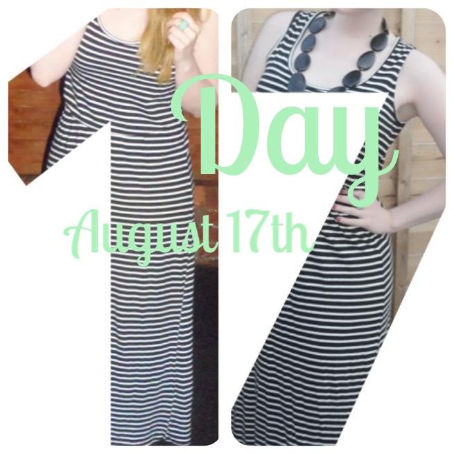 30daychallenge-day17