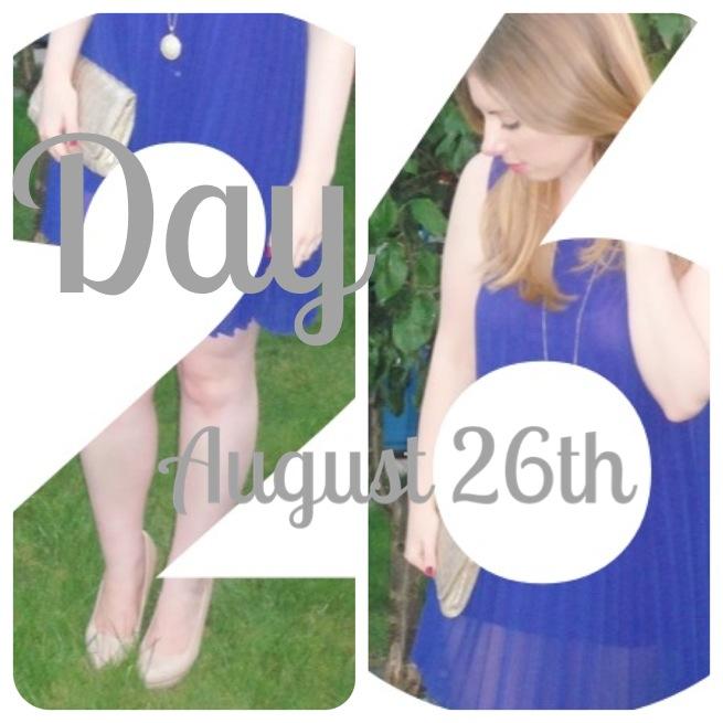 30daychallenge-day26