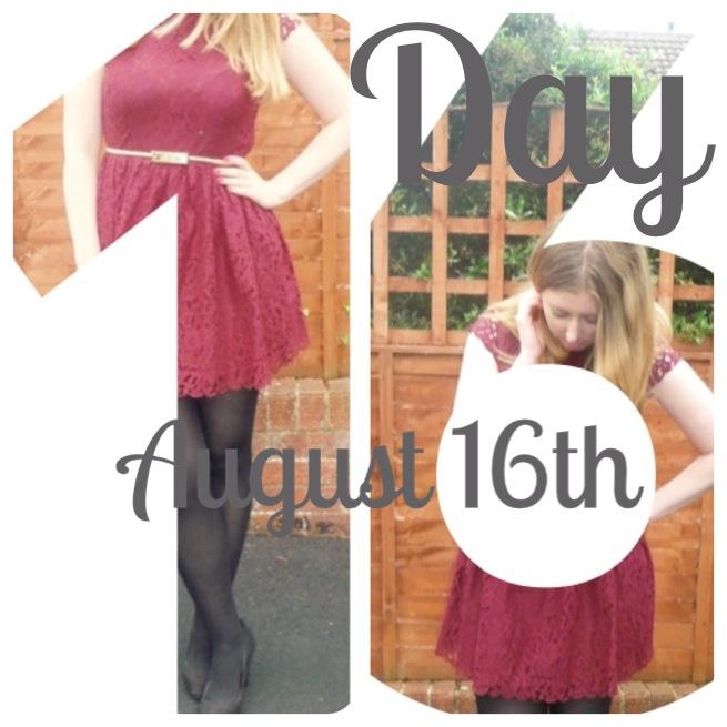 30daychallenge-day16