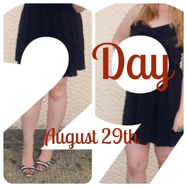 30daychallenge-day29