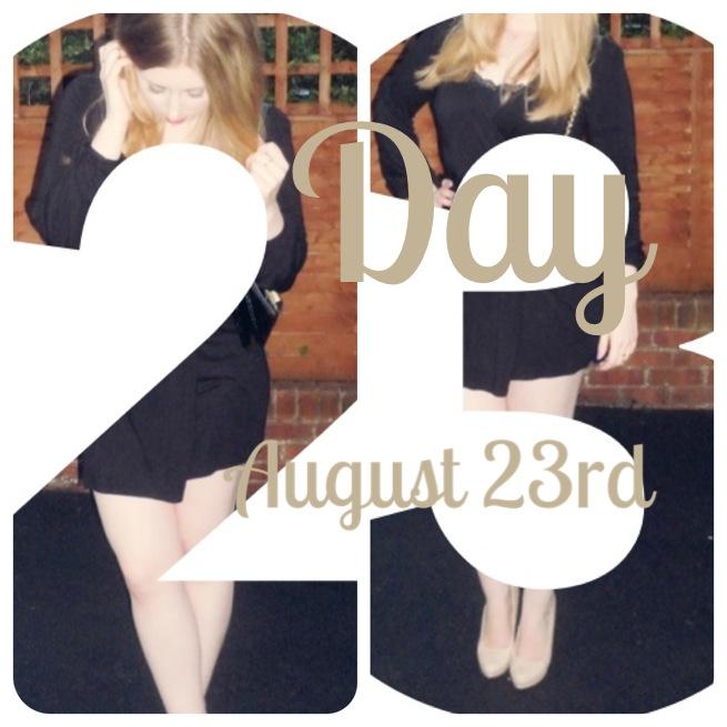 30daychallenge-day23