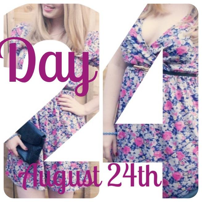 30daychallenge-day24