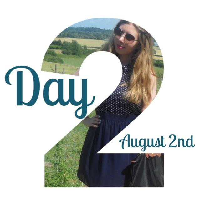 30daychallenge-day2-1