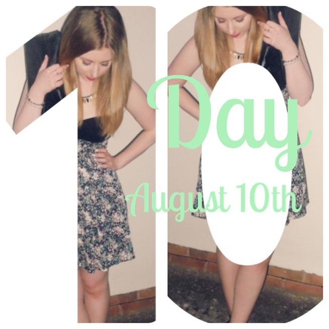 30daychallenge-day10