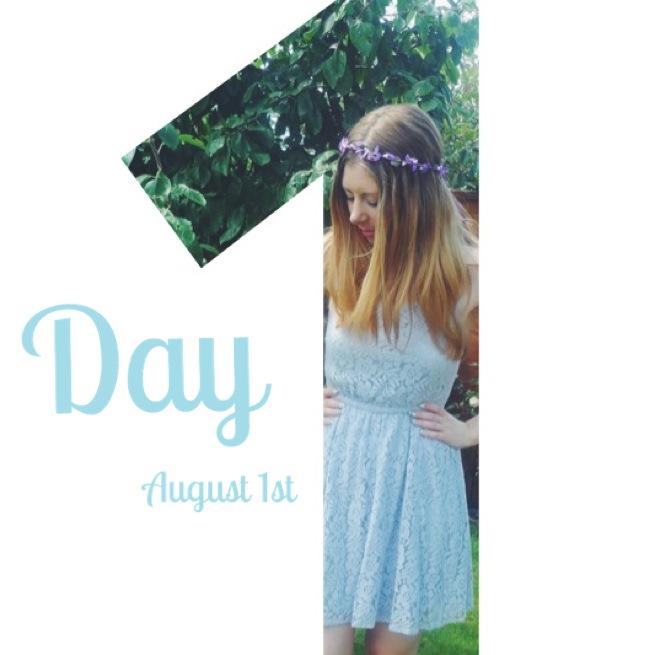 30daychallenge-day1-1