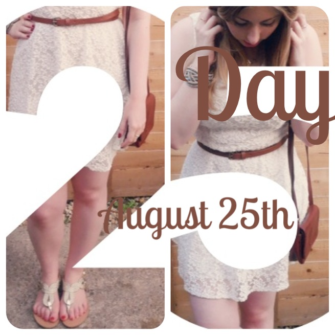 30daychallenge-day25
