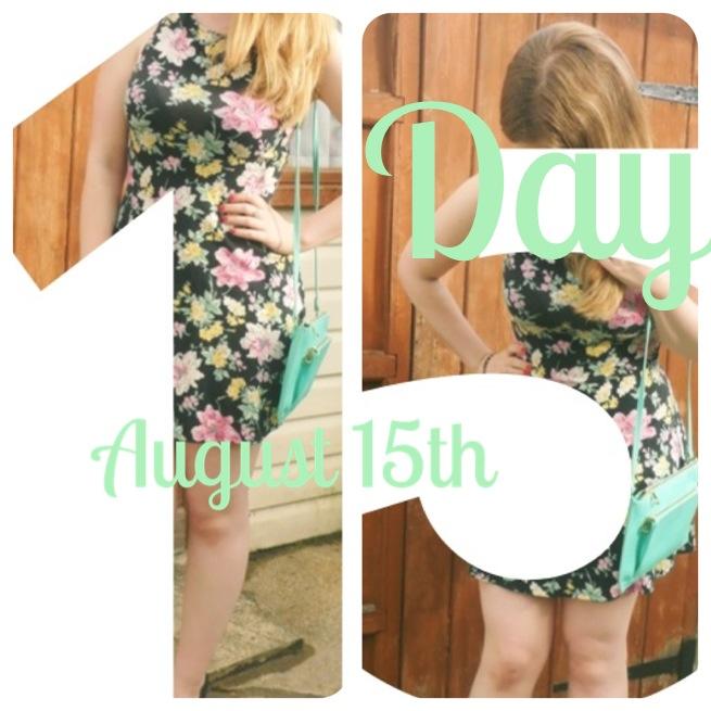30daychallenge-day15