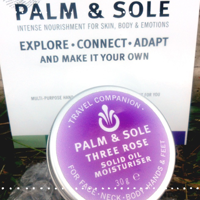 palm-sole-review-6