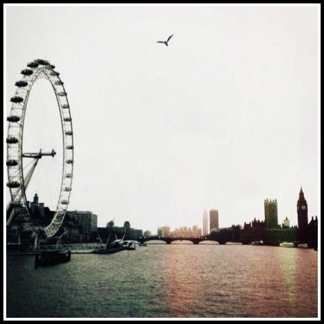 london edit