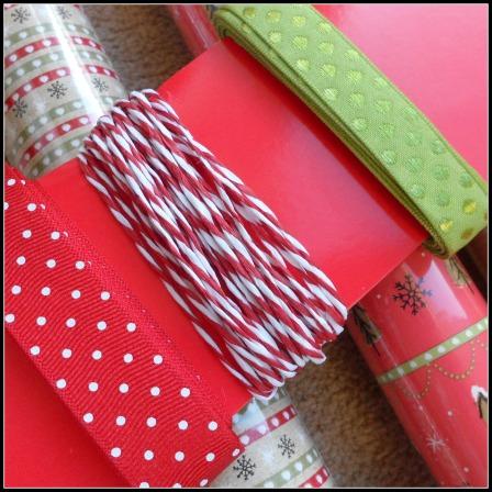 wrap edit 2
