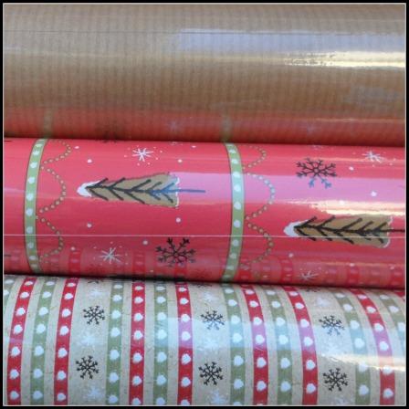wrap edit 4