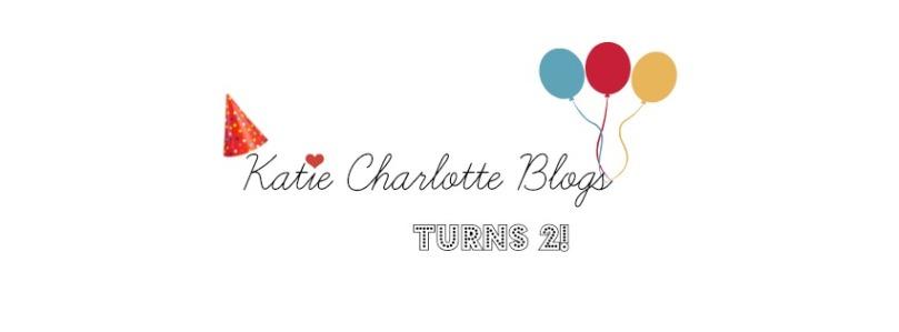 kcblogs-2nd-birthday