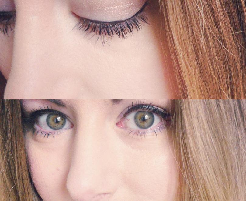 Lash-Sensational-eyes