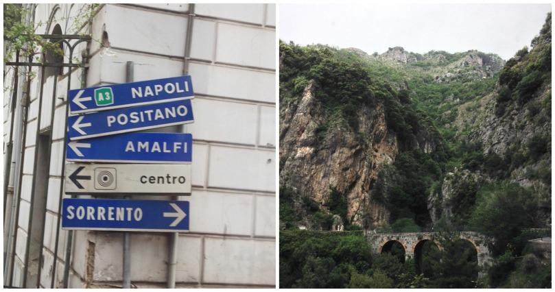 Amalfi-3