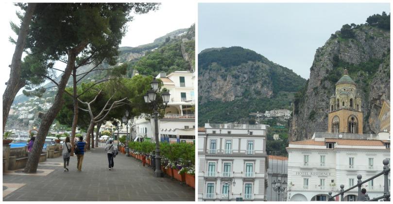 Amalfi-7