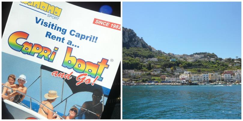 Capri-3