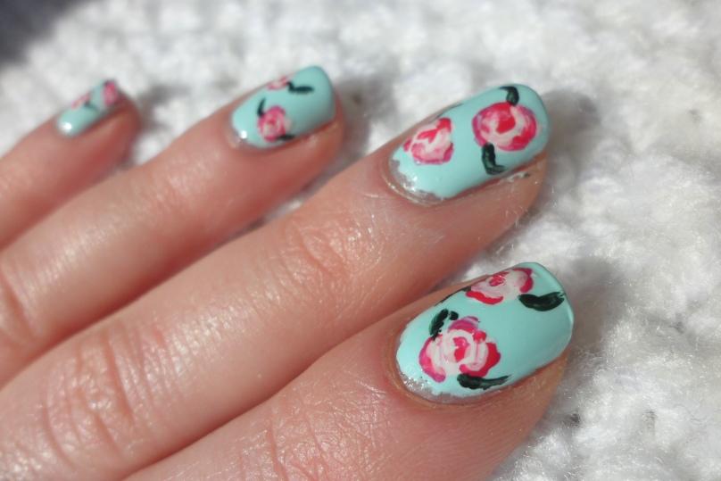 floral-nail-art-10