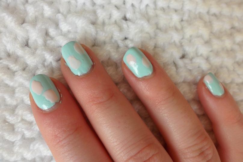 floral-nail-art-6