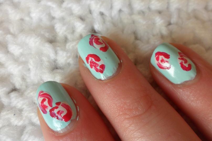 floral-nail-art-7