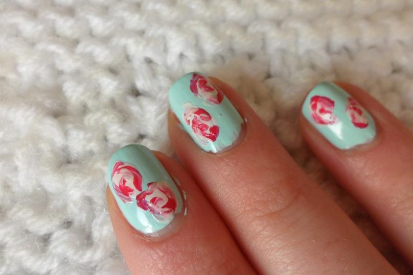 floral-nail-art-9