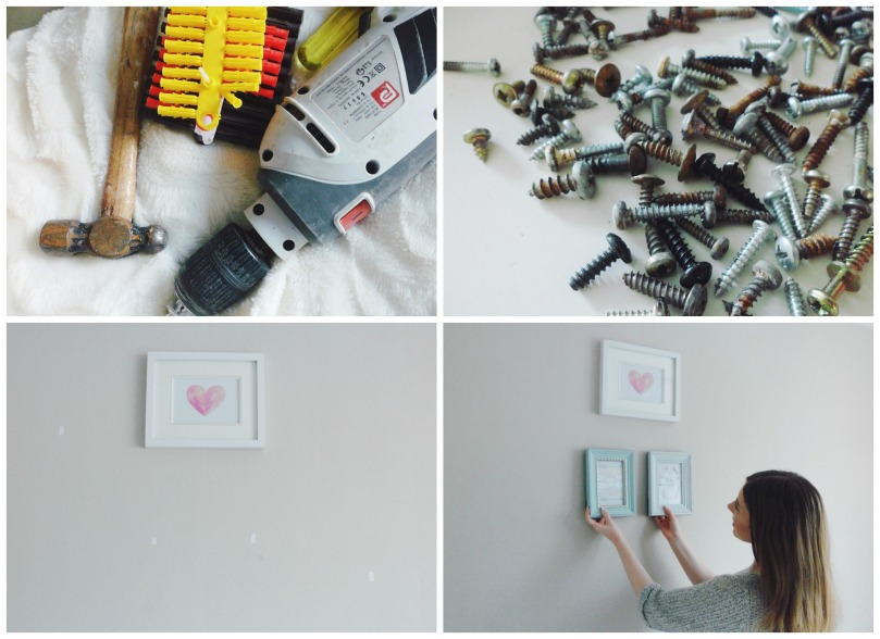diy-wall-art-5