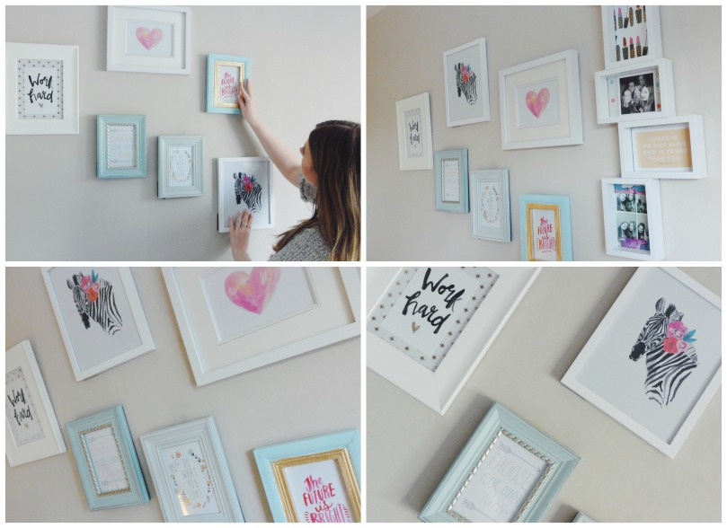 diy-wall-art-6