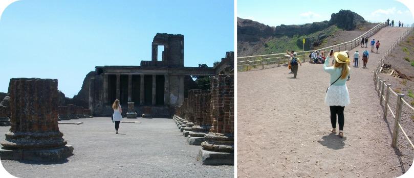 exploring-pompeii-1