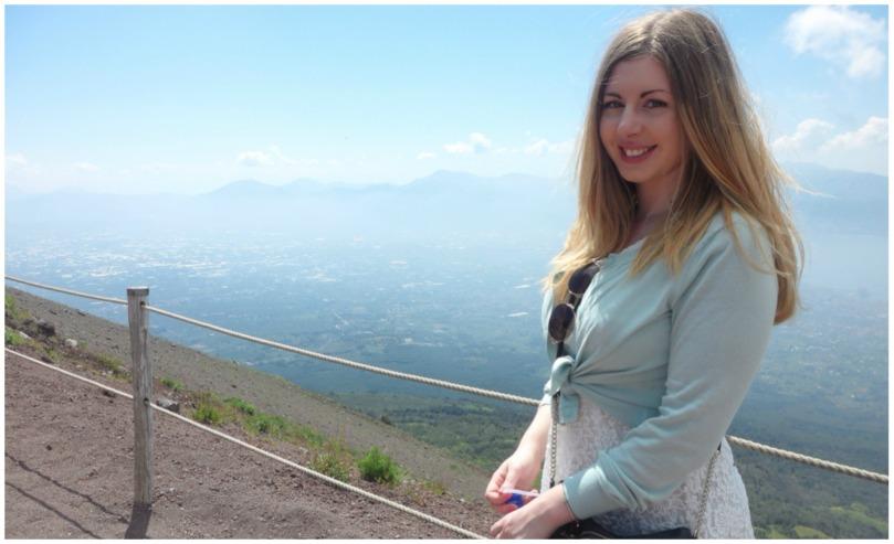 exploring-pompeii-11