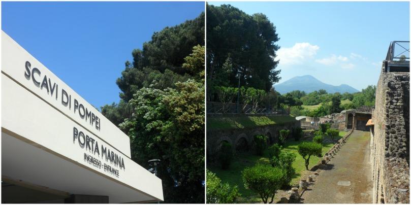 exploring-pompeii-14