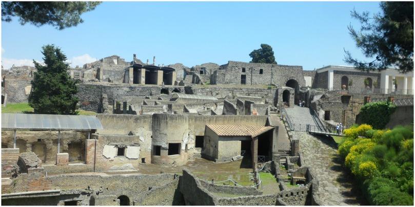 exploring-pompeii-15