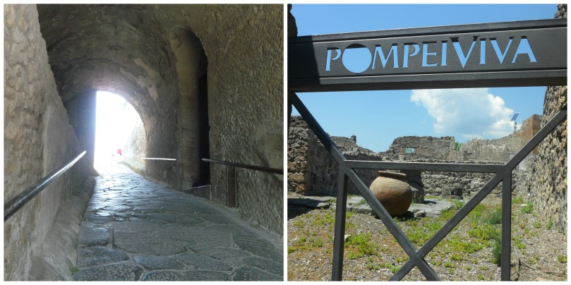 exploring-pompeii-16