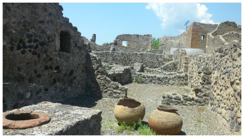 exploring-pompeii-18