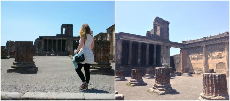 exploring-pompeii-20