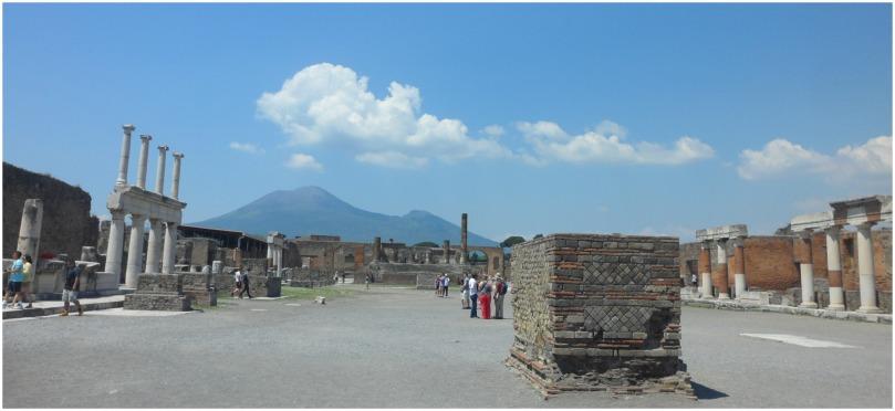 exploring-pompeii-21
