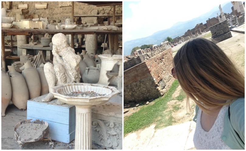 exploring-pompeii-23