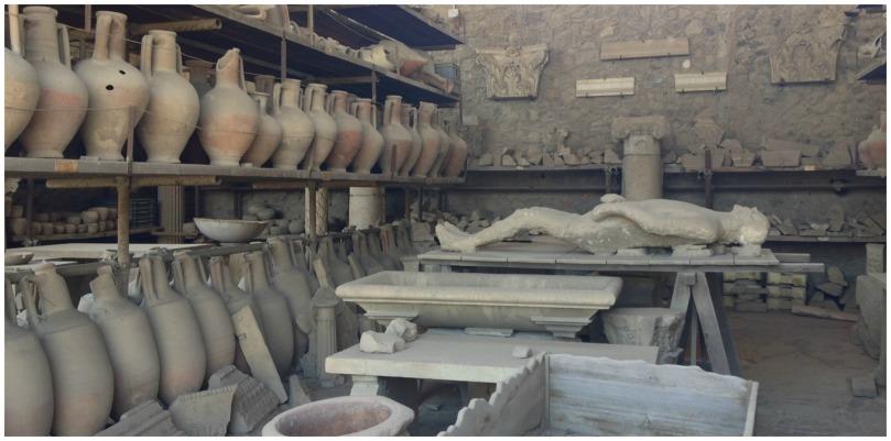 exploring-pompeii-24