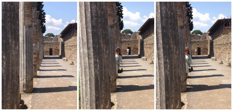 exploring-pompeii-25