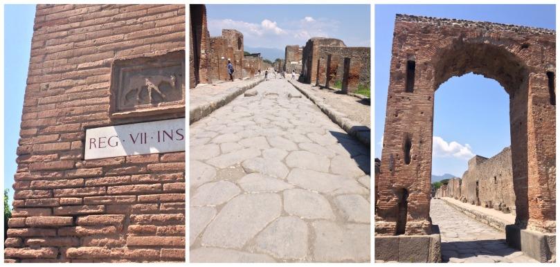 exploring-pompeii-26