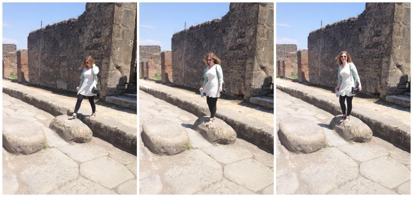 exploring-pompeii-27