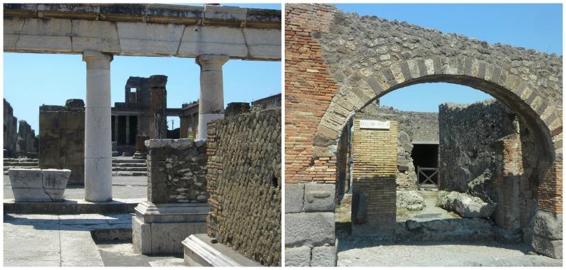 exploring-pompeii-28