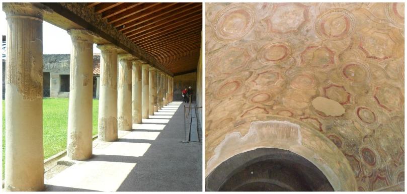 exploring-pompeii-29