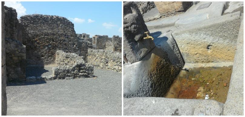 exploring-pompeii-30