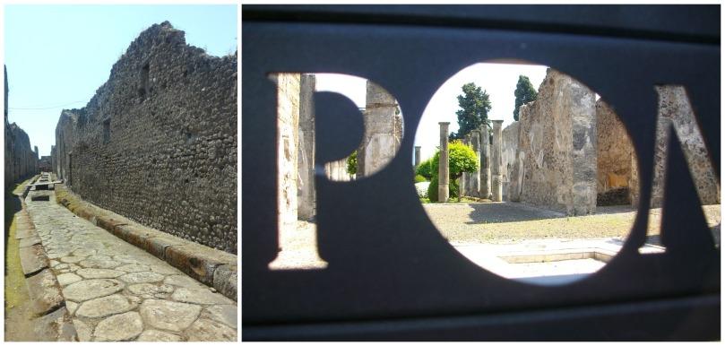 exploring-pompeii-31