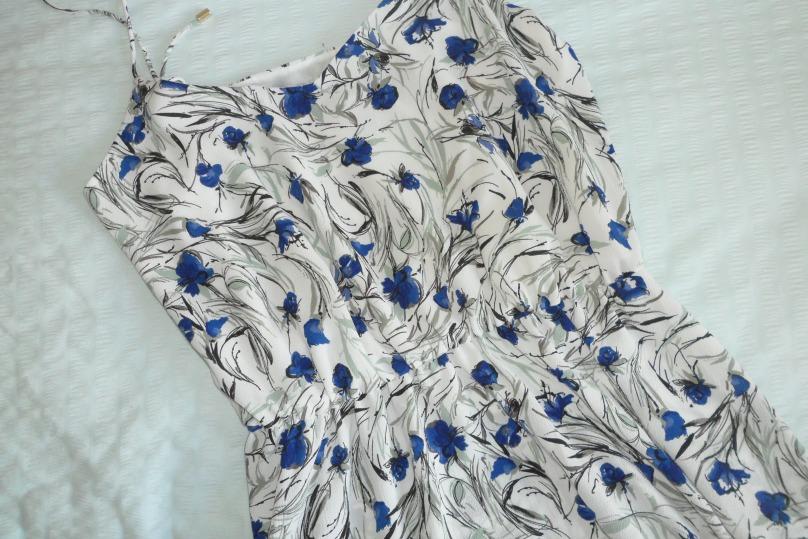 zara-summer-dress-1