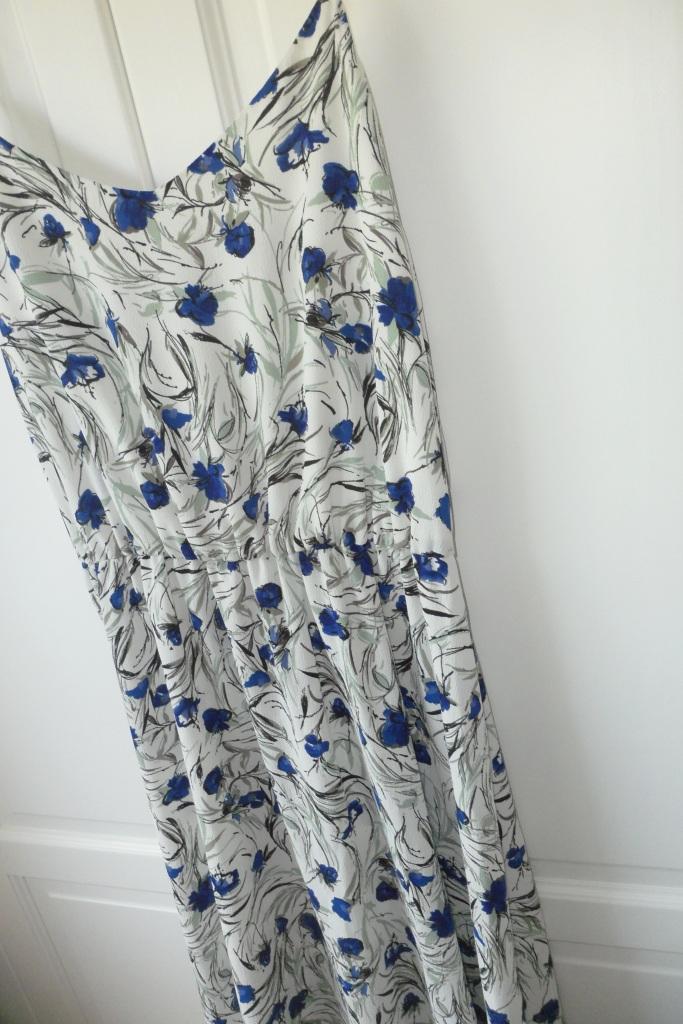 zara-summer-dress-3