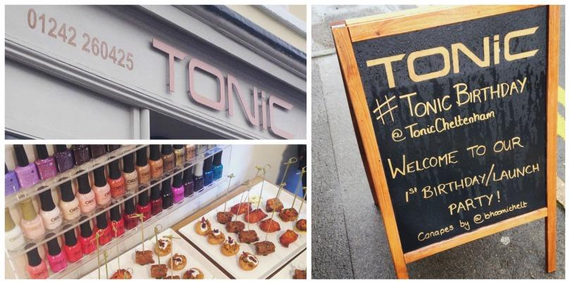 Tonic-Beauty-1