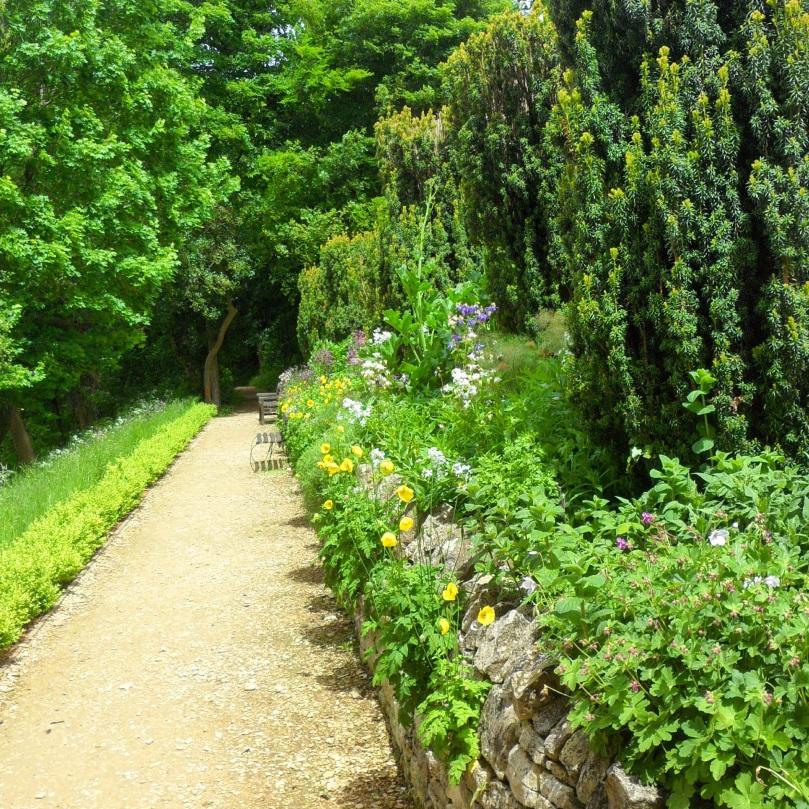 Rococo-Garden-13
