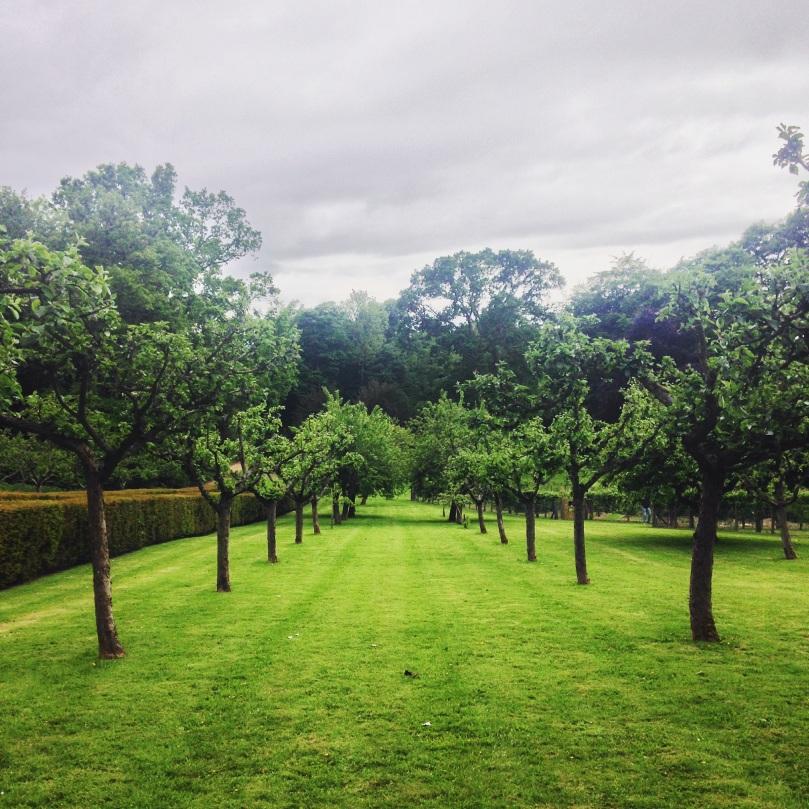 Rococo-Garden-19