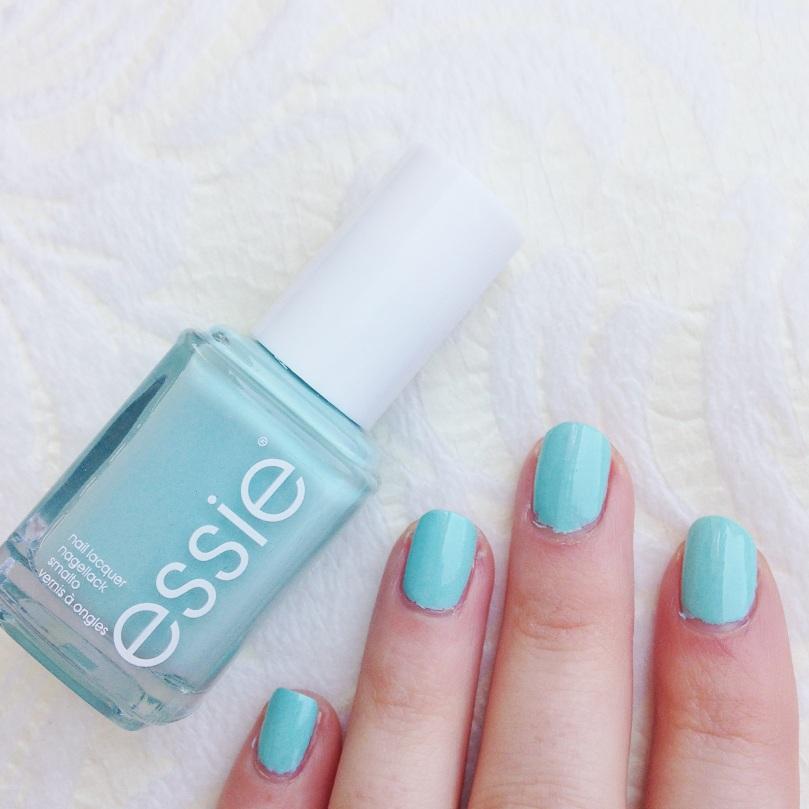 Essie-BlossomDandy-1